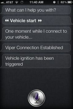 Siri, the virtual intelligent assistant exclusive to iPhone 4S, will be improved and packed into most future Apple devices, if not all. Predictably, the voice-controlled technology might become a core part of the Apple brand.