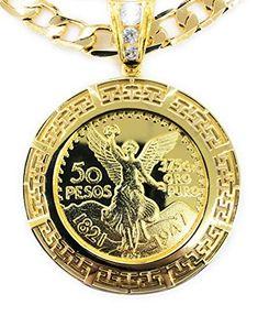 Centenario, Pocket Watch, Chain, Amazon, Pendant, Gold, Accessories, Ideas, Riding Habit