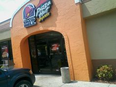 Toco Bell love there tocos