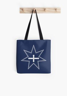 We swear by the Southern Cross to stand truly by each other to defend our rights and liberties. Large Bags, Small Bags, Eureka Flag, Eureka Stockade, Cotton Tote Bags, Reusable Tote Bags, Gold Miners, Medium Bags, Are You The One
