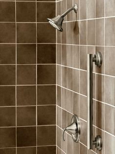 8 Quick Home Upgrades You'll Wish You Installed Sooner...towel warmer...learning thermostat...Coat and Footwear Locker ...Shower Grab Bar...Touchless Faucets...Kitchen Pullout shelves...Under-Cabinet Lights...Instant-Hot-Water Dispenser ( InSinkErator)
