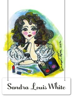 Sandra Louis White Disney Characters, Fictional Characters, Snow White, Disney Princess, Illustration, Art, Illustrations, Kunst, Fantasy Characters