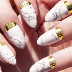 Instagram media wahnails #nail #nails #nailart