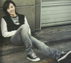 JKS Asian Actors, Korean Actors, Marry Me Mary, Hallyu Star, Love Rain, Jang Keun Suk, Park Shin Hye, Pretty Men, He's Beautiful