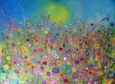 You are my sweetheart by Yvonne Coomber