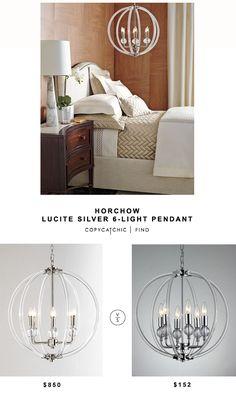 Lighting Fixtures On Pinterest