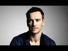 Michael Fassbender Talks ASSASSIN'S CREED Movie - AMC Movie News. Michael is awesome actor. Know he will the challenge to his character into the movie. Even don't play the video game.
