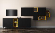 Image result for modular display cabinet