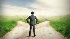 4 Astuces Pour Vous Aider à Prendre N'importe Quelle Décision Difficile.