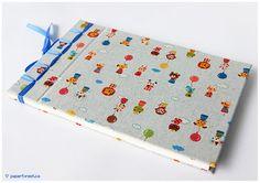 { p a p e r ♥ f o r e s t }: More Handmade Books