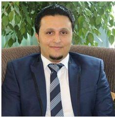 """#موسوعة_اليمن_الإخبارية l مسؤول حكومي يمني يكشف معلومات جديدة وخطيرة عن """"مليونية الحراك"""" في عدن"""
