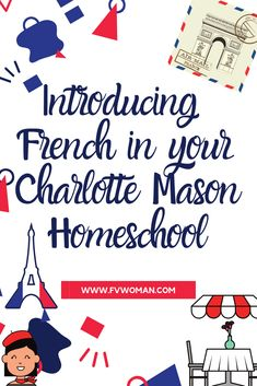 printable french flashcards...