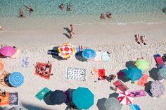 Tropical beach. Tropea, Calabria, Italy. #tropicalbeach #holiday #travel #tropea #calabria #italy #traveltheworld #worldtravel #travelcab #destinations