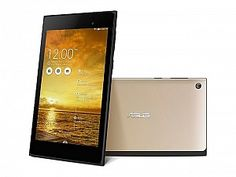 Asus MeMO Pad 7 (ME572C) Android Smartphone, Mobiles, Laptop, Mobile Phones, Laptops, The Notebook
