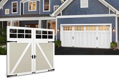 One can easily avoid or minimize the repair costs uncured in the event of failure in any part of the garage door. The troubleshooting is even made easier because most of the current garage doors as opposed to the past era, have electronic operation systems that are prompted to give an automatic response just at the click of a button.