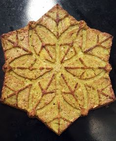 Elmira paleo konyhája: Brokkoli felfújt