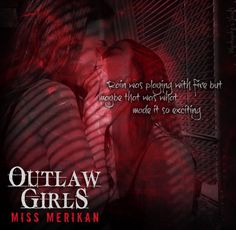 Outlaw Girls by Miss Merikan First Bus, Runaway Bride, Away From Her, New Environment, Italian Beauty, Orange Is The New, Having A Crush, Cara Delevingne, Androgynous