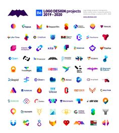 Hello, I invite you to check below a selection of branding works - logo design projects, monograms, letter marks, icons, corporate patterns, stationery design - on which I have worked on during 2019. Real Estate Logo Design, Best Logo Design, Conference Logo, Wine Logo, Learning Logo, App Logo, Professional Logo Design, How To Make Logo, Illustrations