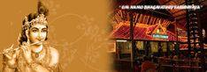 India Mirror Holidays - Services : India Mirror Holidays – ABOUT GURUVAYOOR TEMPLE