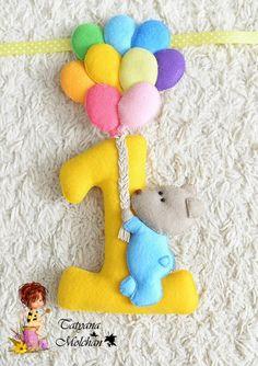 аксессуары для детских праздников( примеры возможных работ из интернета) | 85…