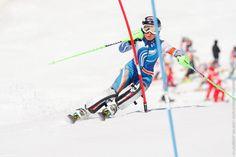 Coupe de la Fédération - Alpe d'Huez - 2015