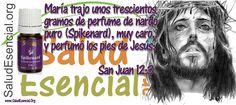 Nardo-Puro-Jesus-San-Juan-12-Aceites-Esenciales