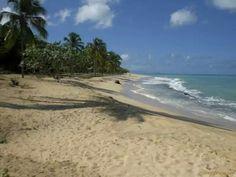 http://www.todosmisviajes.com/saint-johns-parroquia-de-saint-john-antigua-y-barbuda-2/