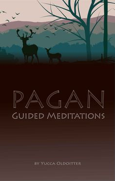 Free on the Kindle Today 10/22/15 Pagan Guided Meditations - Kindle edition by Yucca Oldoitter. Religion & Spirituality Kindle eBooks @ Amazon.com.
