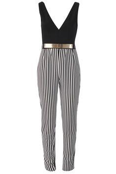 sexy damen r ckfrei lange overalls jumpsuit hosenanzug. Black Bedroom Furniture Sets. Home Design Ideas