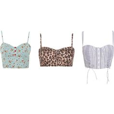 diy bustier top. would be awesome for a bathing suit or romper top!
