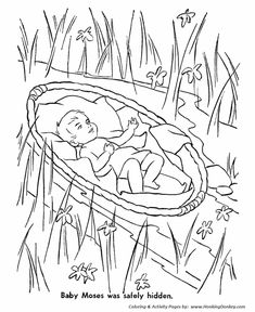 Naaman coloring pages - Coloring Pages & Pictures - IMAGIXS ...