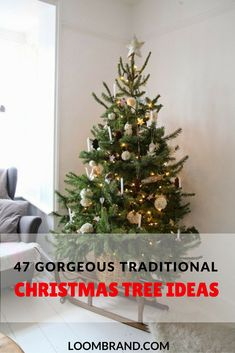 It's holiday season and Christmas is approaching. The most fun thing about Christmas is decorating. And Christmas tree is a centerpiece and focal point of your decorations. You might need some ideas how to decorate your tree this year and transform your home into a magical place of Christmas joy. Decorating the Christmas tree is …
