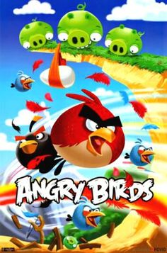 Download now before deleted.!! Guarda Sex filmpje The Angry Birds Movie Full…