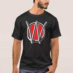 Willys Overland Logo T-Shirt - tap to personalize and get yours Tshirt Colors, Shop Now, Fitness Models, How To Make, How To Wear, Logos, Casual, Sleeves, Mens Tops