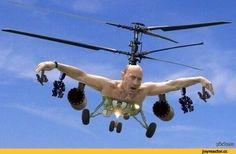 путин вертолет - Поиск в Google