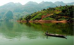 Around the World: visit Regent Visas blog to get some travel inspiration when planning your next trip.