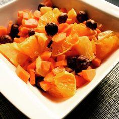 narancsos répasaláta