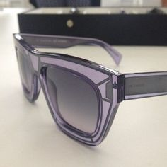 6bf0b6e44de Women s Sunglasses   How about these frames  A structural work of art.