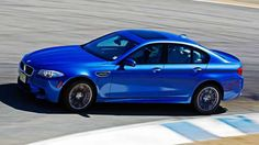 2017 BMW M5 Interior Release Date And Price | 2017,2018,2019 Car Guide
