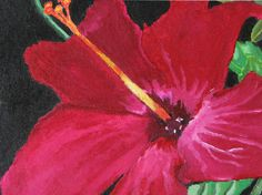 Acrylic-Painting1.jpg 660×494 pixels