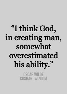 oscar wilde quotes | Tumblr