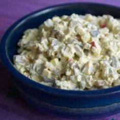 Sałatka śledziowa mojego taty Appetizer Salads, Appetizer Recipes, Salad Recipes, Appetizers, Famous Recipe, Cooking Recipes, Healthy Recipes, Polish Recipes, Polish Food