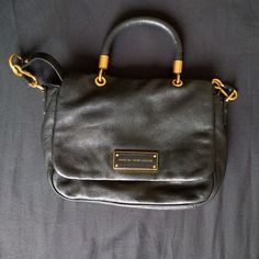 Marc Jacobs By Marc Jacobs on Carousell
