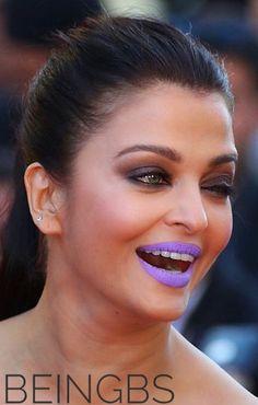 Aishwarya Rai Makeup, Aishwarya Rai Photo, Actress Aishwarya Rai, Aishwarya Rai Bachchan, Deepika Padukone, Bollywood Actress, Beautiful Indian Actress, Beautiful Actresses, Close Up Faces