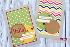 Seasonal Snapshot Project Life Card Collection, Project Life by Stampin' Up!,Project Life In Herbst und Winter #plxsu