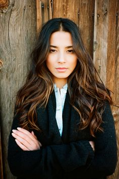 Mara And Mine | Jessica Gomes