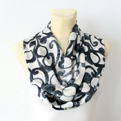 Mother's Day Sale will last until May. Get 15%OFF your purchase using coupon code MOM15. You can chose from different scarves designs and get your favorite infinity scarf, silk scarf, floral scarf, geometric scarf, satin scarf or any other of your choice