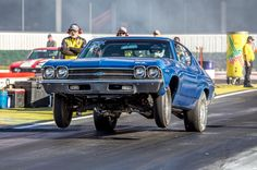 2015-nhra-finals-pomona-chevy-wheelies-03.jpg (2048×1360)