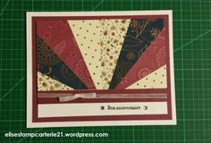 starburst carte anniv carine.png