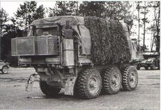 reme fitters - Google Search